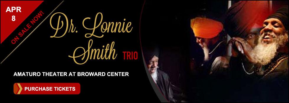 Dr-Lonnie--Smith-trio