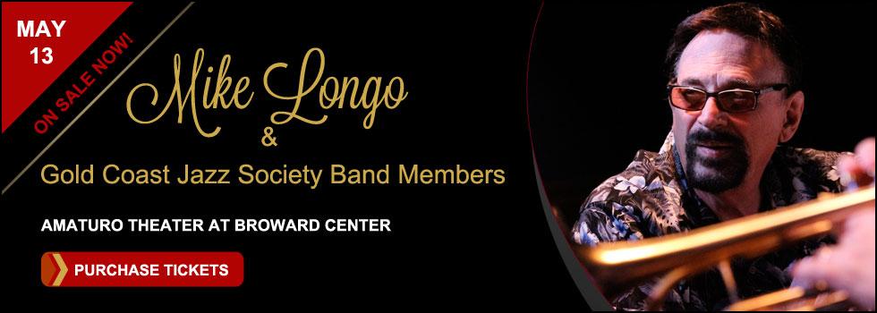 and-Gold-Coast-Jazz-Society-Band-Members